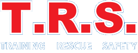 TRS Artur Mądracki - Training Rescue Safety